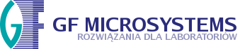 GF Microsystems - rozwiązania dla laboratoriów
